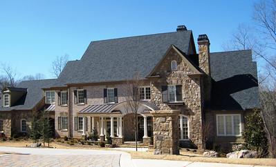 Blue Valley Estate Homes-Alpharetta Cherokee County GA (6)