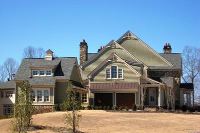 Blue Valley Estate Homes-Alpharetta Cherokee County GA (9)