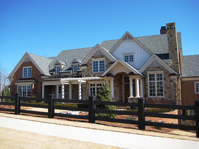 Blue Valley Estate Homes-Alpharetta Cherokee County GA (5)