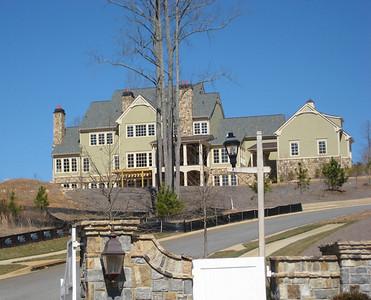 Blue Valley Estate Homes-Alpharetta Cherokee County GA (3)