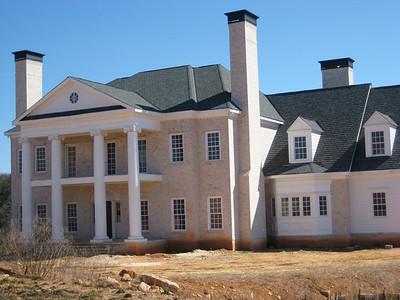 Blue Valley Estate Homes-Alpharetta Cherokee County GA (4)