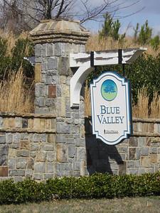 Blue Valley Alpharetta GA (4)