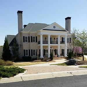 Blue Valley Milton Georgia (96)