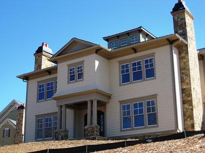 Blue Valley Estate Homes-Alpharetta Cherokee County GA (11)