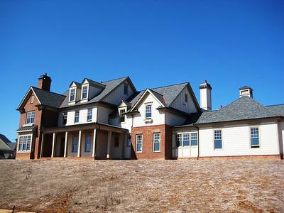 Blue Valley Estate Homes-Alpharetta Cherokee County GA (8)