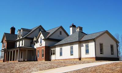 Blue Valley Estate Homes-Alpharetta Cherokee County GA (7)