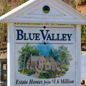 Blue Valley Alpharetta