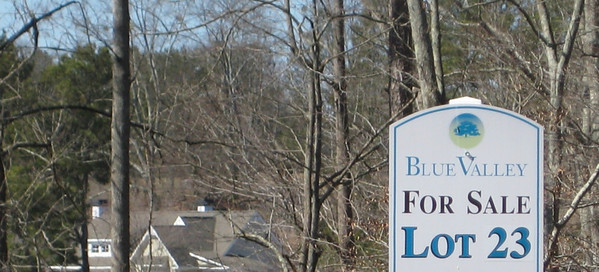 Blue Valley Estate Homes-Alpharetta Cherokee County GA (10)