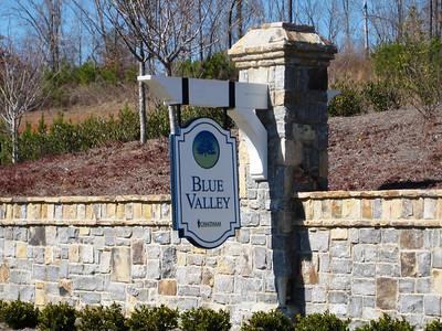 Blue Valley Estate Homes-Alpharetta Cherokee County GA (1)