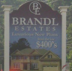 Brandl Estates (3)