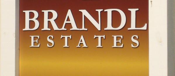 Brandl Estates