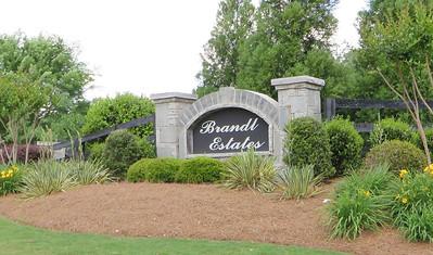 Brandl Estates Alpharetta (1)