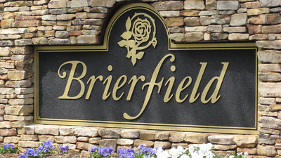 Brierfield Community-Alpharetta Ga (2)