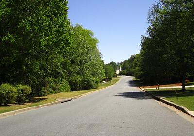 Brierfield Alpharetta GA Community (11)