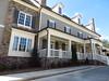 Boradwell House Alpharetta Crabapple Georgia Condos (15)