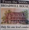 Boradwell House Alpharetta Crabapple Georgia Condos (14)