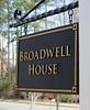 Boradwell House Alpharetta Crabapple Georgia Condos (26)