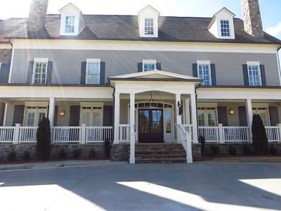 Boradwell House Alpharetta Crabapple Georgia Condos (16)