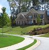Castille Home In Alpharetta GA Neighborhood (33)