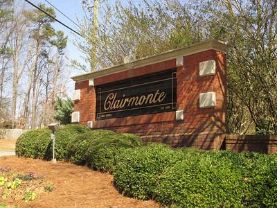 Clairmonte Alpharetta Neighborhood Home GA (137)