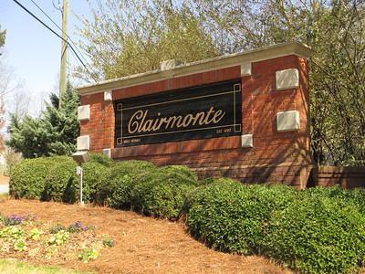 Clairmonte Alpharetta Neighborhood Home GA (138)