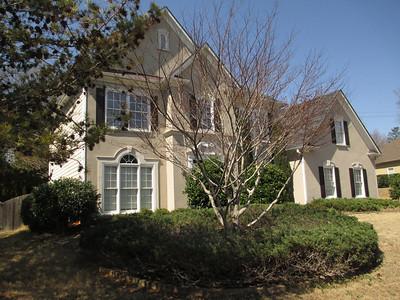 Clairmonte Alpharetta Neighborhood Home GA (132)