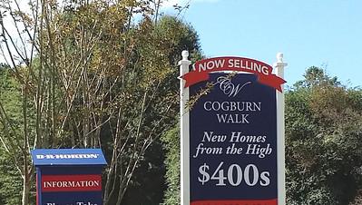 Cogburn Walk Alpharetta GA (14)
