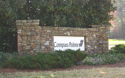 Compass Pointe Windward GA Neighborhood Of Homes (18)