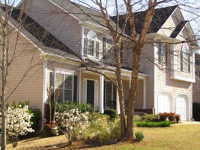 Compass Pointe Windward GA Neighborhood Of Homes (6)