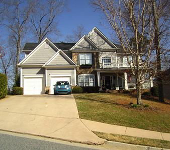 Compass Pointe Windward GA Neighborhood Of Homes (11)