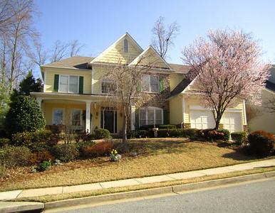Compass Pointe Windward GA Neighborhood Of Homes (3)