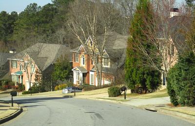 Compass Pointe Windward GA Neighborhood Of Homes (16)