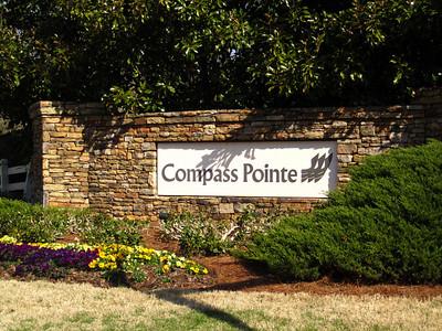 Compass Pointe Windward GA Neighborhood Of Homes (20)