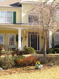 Compass Pointe Windward GA Neighborhood Of Homes (4)