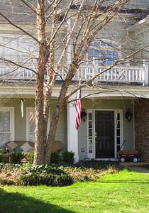 Compass Pointe Windward GA Neighborhood Of Homes (13)