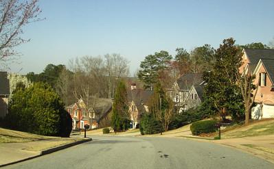 Compass Pointe Windward GA Neighborhood Of Homes (15)