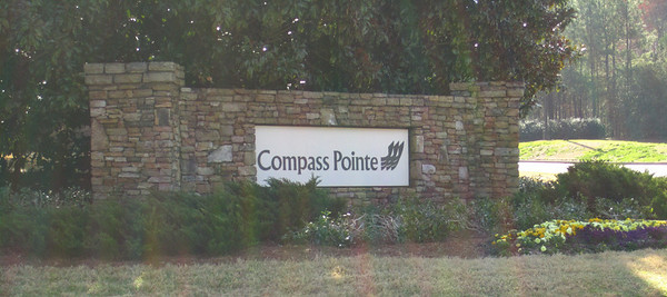 Compass Pointe Windward GA Neighborhood Of Homes (19)