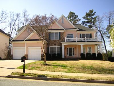 Compass Pointe Windward GA Neighborhood Of Homes (14)