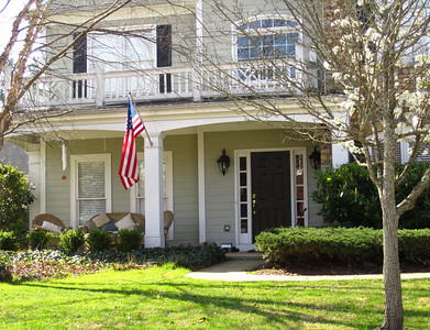 Compass Pointe Windward GA Neighborhood Of Homes (7)