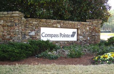 Compass Pointe Windward GA Neighborhood Of Homes (1)