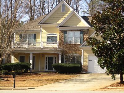 Compass Pointe Windward GA Neighborhood Of Homes (12)