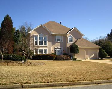 Crabapple Chase Alpharetta GA Homes (1)