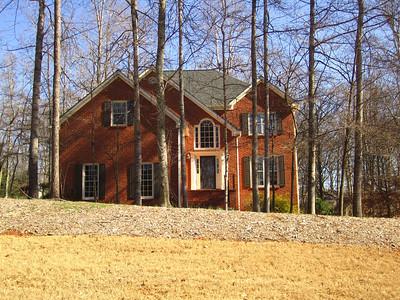 Crabapple Chase Alpharetta GA Homes (14)