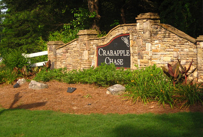 Crabapple Chase-Alpharetta (3)