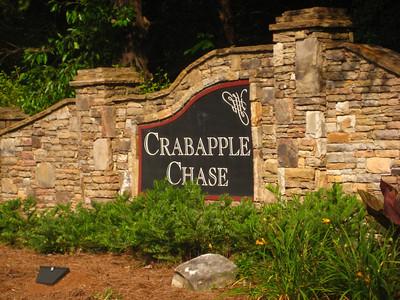 Crabapple Chase-Alpharetta (2)