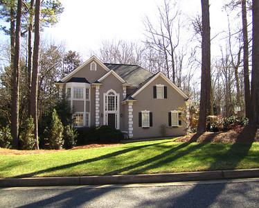 Crabapple Chase Alpharetta GA Homes (11)