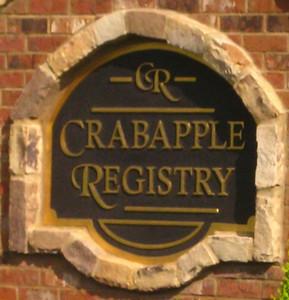 Crabapple Registry-Alpharetta (2)
