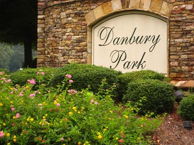 Danbury Park-Alpharetta Neighborhood (5)