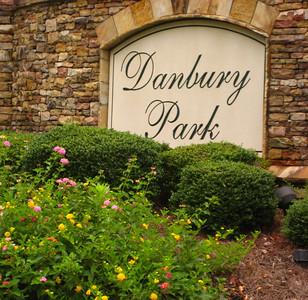 Danbury Park-Alpharetta Neighborhood (4)