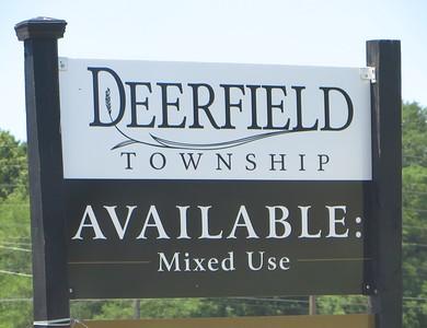 Deerfield Township Alpharetta (1)